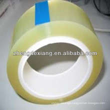 Clear Adhesive OPP Packing Tape